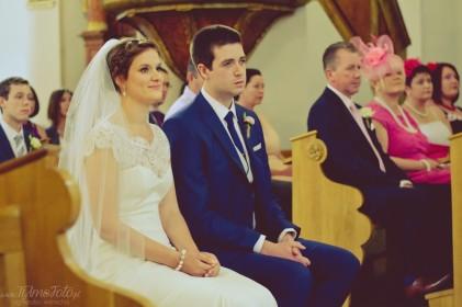slub_polsko_irlandzki_palac_tarce_polish_irish_wedding_fotograf_slubny_Poznan_TiAmoFoto (28)