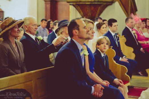 slub_polsko_irlandzki_palac_tarce_polish_irish_wedding_fotograf_slubny_Poznan_TiAmoFoto (29)