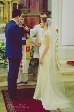 slub_polsko_irlandzki_palac_tarce_polish_irish_wedding_fotograf_slubny_Poznan_TiAmoFoto (33)