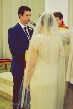 slub_polsko_irlandzki_palac_tarce_polish_irish_wedding_fotograf_slubny_Poznan_TiAmoFoto (34)