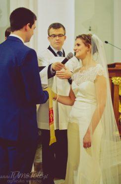 slub_polsko_irlandzki_palac_tarce_polish_irish_wedding_fotograf_slubny_Poznan_TiAmoFoto (35)