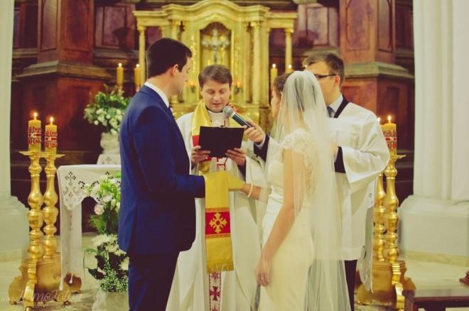 slub_polsko_irlandzki_palac_tarce_polish_irish_wedding_fotograf_slubny_Poznan_TiAmoFoto (36)