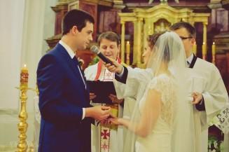 slub_polsko_irlandzki_palac_tarce_polish_irish_wedding_fotograf_slubny_Poznan_TiAmoFoto (37)