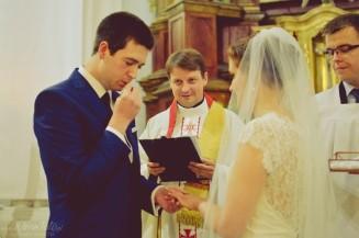 slub_polsko_irlandzki_palac_tarce_polish_irish_wedding_fotograf_slubny_Poznan_TiAmoFoto (38)