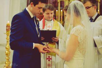 slub_polsko_irlandzki_palac_tarce_polish_irish_wedding_fotograf_slubny_Poznan_TiAmoFoto (39)