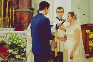 slub_polsko_irlandzki_palac_tarce_polish_irish_wedding_fotograf_slubny_Poznan_TiAmoFoto (40)