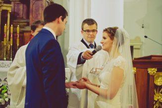 slub_polsko_irlandzki_palac_tarce_polish_irish_wedding_fotograf_slubny_Poznan_TiAmoFoto (41)