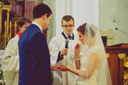 slub_polsko_irlandzki_palac_tarce_polish_irish_wedding_fotograf_slubny_Poznan_TiAmoFoto (42)