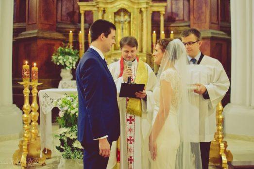 slub_polsko_irlandzki_palac_tarce_polish_irish_wedding_fotograf_slubny_Poznan_TiAmoFoto (43)