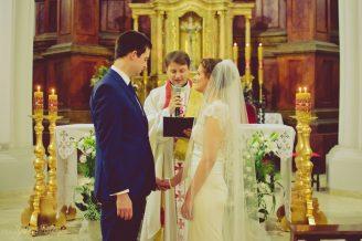 slub_polsko_irlandzki_palac_tarce_polish_irish_wedding_fotograf_slubny_Poznan_TiAmoFoto (45)