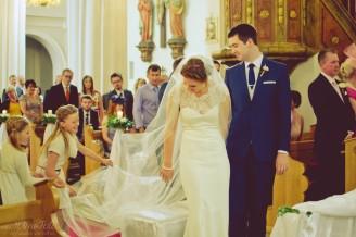 slub_polsko_irlandzki_palac_tarce_polish_irish_wedding_fotograf_slubny_Poznan_TiAmoFoto (46)