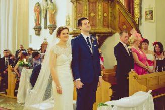 slub_polsko_irlandzki_palac_tarce_polish_irish_wedding_fotograf_slubny_Poznan_TiAmoFoto (47)