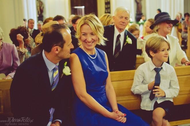 slub_polsko_irlandzki_palac_tarce_polish_irish_wedding_fotograf_slubny_Poznan_TiAmoFoto (48)