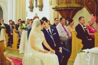 slub_polsko_irlandzki_palac_tarce_polish_irish_wedding_fotograf_slubny_Poznan_TiAmoFoto (49)