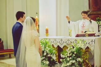 slub_polsko_irlandzki_palac_tarce_polish_irish_wedding_fotograf_slubny_Poznan_TiAmoFoto (50)