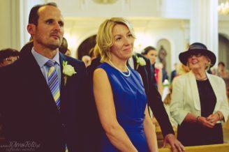 slub_polsko_irlandzki_palac_tarce_polish_irish_wedding_fotograf_slubny_Poznan_TiAmoFoto (51)