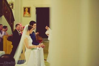 slub_polsko_irlandzki_palac_tarce_polish_irish_wedding_fotograf_slubny_Poznan_TiAmoFoto (52)