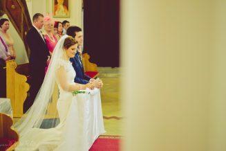 slub_polsko_irlandzki_palac_tarce_polish_irish_wedding_fotograf_slubny_Poznan_TiAmoFoto (53)