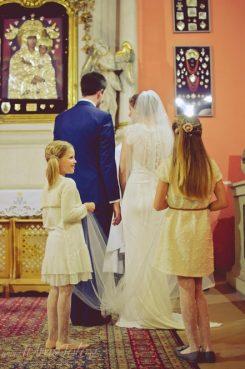 slub_polsko_irlandzki_palac_tarce_polish_irish_wedding_fotograf_slubny_Poznan_TiAmoFoto (57)