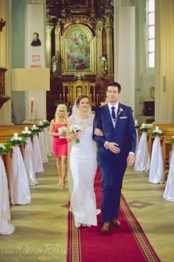 slub_polsko_irlandzki_palac_tarce_polish_irish_wedding_fotograf_slubny_Poznan_TiAmoFoto (58)