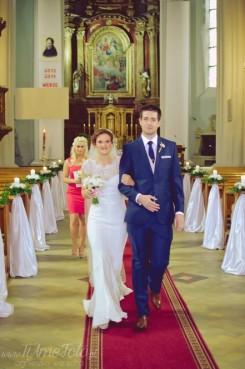 slub_polsko_irlandzki_palac_tarce_polish_irish_wedding_fotograf_slubny_Poznan_TiAmoFoto (59)