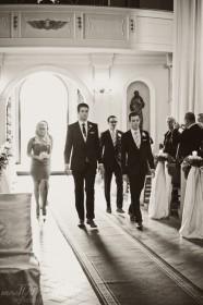 slub_polsko_irlandzki_palac_tarce_polish_irish_wedding_fotograf_slubny_Poznan_TiAmoFoto (6)