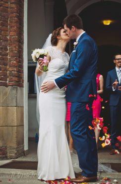 slub_polsko_irlandzki_palac_tarce_polish_irish_wedding_fotograf_slubny_Poznan_TiAmoFoto (60)