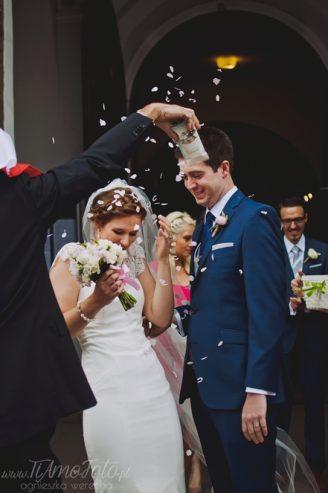 slub_polsko_irlandzki_palac_tarce_polish_irish_wedding_fotograf_slubny_Poznan_TiAmoFoto (61)