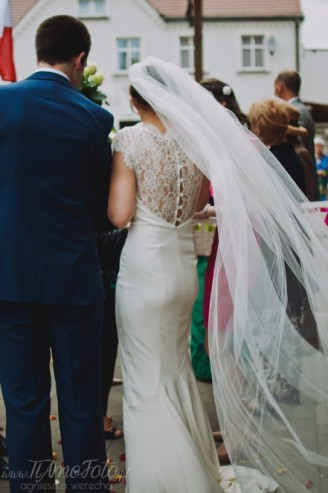 slub_polsko_irlandzki_palac_tarce_polish_irish_wedding_fotograf_slubny_Poznan_TiAmoFoto (62)