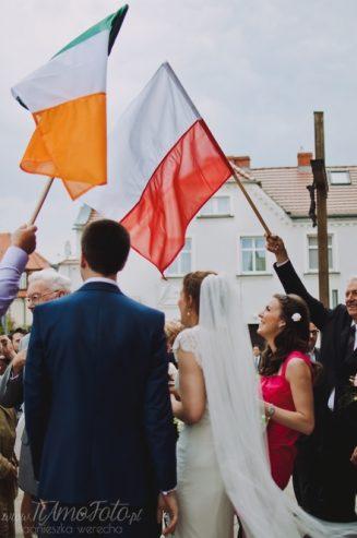 slub_polsko_irlandzki_palac_tarce_polish_irish_wedding_fotograf_slubny_Poznan_TiAmoFoto (63)