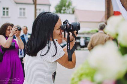 slub_polsko_irlandzki_palac_tarce_polish_irish_wedding_fotograf_slubny_Poznan_TiAmoFoto (65)
