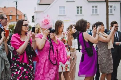 slub_polsko_irlandzki_palac_tarce_polish_irish_wedding_fotograf_slubny_Poznan_TiAmoFoto (66)