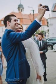 slub_polsko_irlandzki_palac_tarce_polish_irish_wedding_fotograf_slubny_Poznan_TiAmoFoto (68)