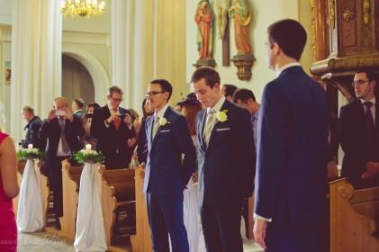slub_polsko_irlandzki_palac_tarce_polish_irish_wedding_fotograf_slubny_Poznan_TiAmoFoto (7)