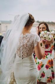 slub_polsko_irlandzki_palac_tarce_polish_irish_wedding_fotograf_slubny_Poznan_TiAmoFoto (70)