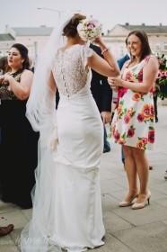 slub_polsko_irlandzki_palac_tarce_polish_irish_wedding_fotograf_slubny_Poznan_TiAmoFoto (71)