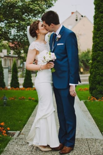 slub_polsko_irlandzki_palac_tarce_polish_irish_wedding_fotograf_slubny_Poznan_TiAmoFoto (72)