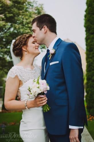 slub_polsko_irlandzki_palac_tarce_polish_irish_wedding_fotograf_slubny_Poznan_TiAmoFoto (73)