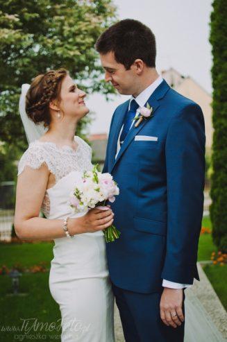 slub_polsko_irlandzki_palac_tarce_polish_irish_wedding_fotograf_slubny_Poznan_TiAmoFoto (74)