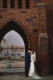 slub_polsko_irlandzki_palac_tarce_polish_irish_wedding_fotograf_slubny_Poznan_TiAmoFoto (75)