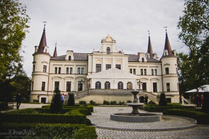 slub_polsko_irlandzki_palac_tarce_polish_irish_wedding_fotograf_slubny_Poznan_TiAmoFoto (76)