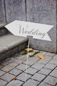 slub_polsko_irlandzki_palac_tarce_polish_irish_wedding_fotograf_slubny_Poznan_TiAmoFoto (77)