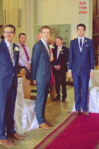 slub_polsko_irlandzki_palac_tarce_polish_irish_wedding_fotograf_slubny_Poznan_TiAmoFoto (8)