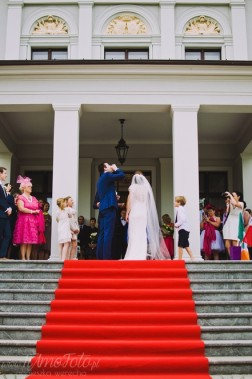 slub_polsko_irlandzki_palac_tarce_polish_irish_wedding_fotograf_slubny_Poznan_TiAmoFoto (80)