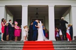 slub_polsko_irlandzki_palac_tarce_polish_irish_wedding_fotograf_slubny_Poznan_TiAmoFoto (81)