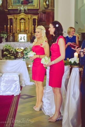 slub_polsko_irlandzki_palac_tarce_polish_irish_wedding_fotograf_slubny_Poznan_TiAmoFoto (9)