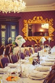 slub_polsko_irlandzki_palac_tarce_polish_irish_wedding_fotograf_slubny_Poznan_TiAmoFoto (95)