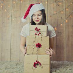 sesja-swiateczna-nastolatka-studio-Poznan-TiAmoFoto (12)