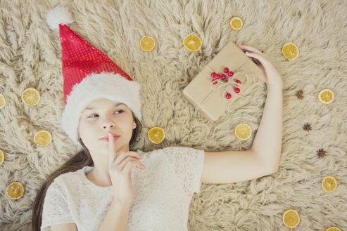 sesja-swiateczna-nastolatka-studio-Poznan-TiAmoFoto (18)
