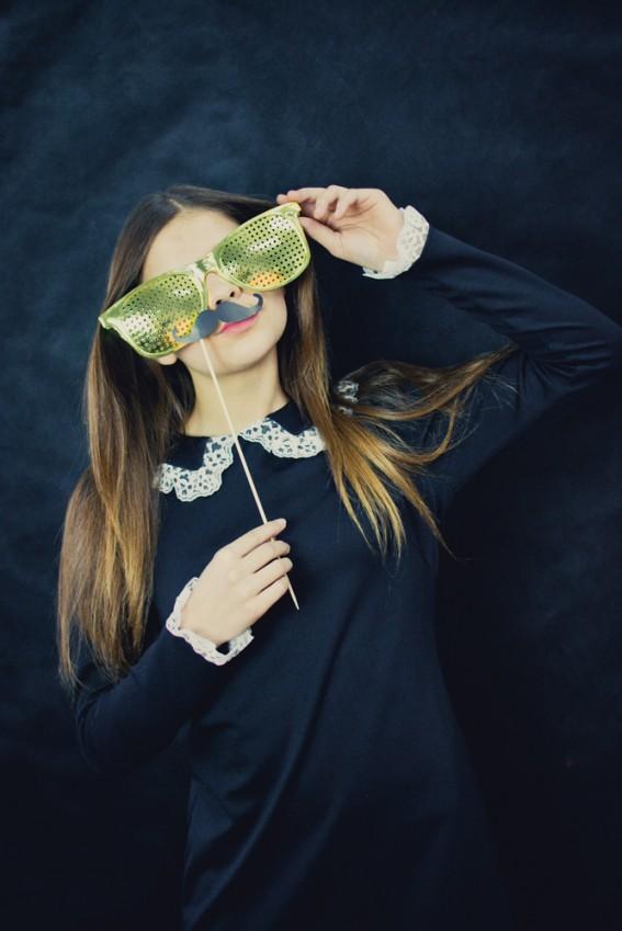 sesja-sylwester-nastolatka-przebierance-studio-TiAmoFoto (1)